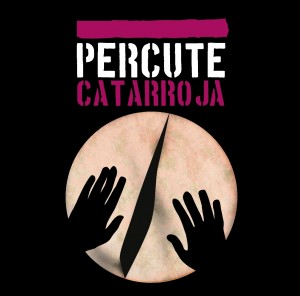 PERCUTE CATARROJA 2019
