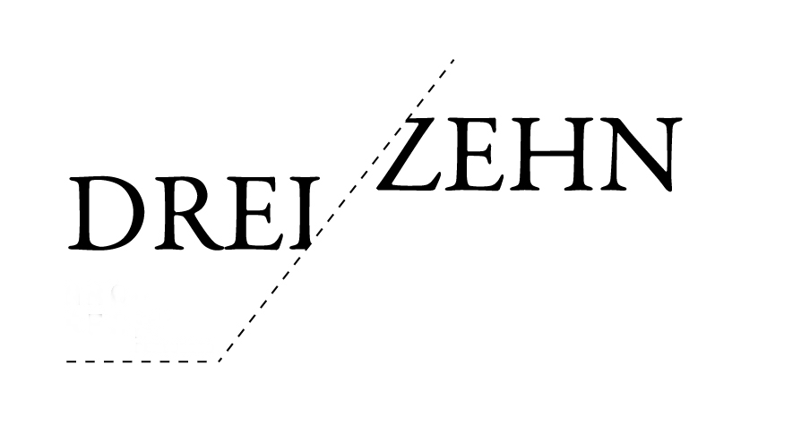 DREIZEHN Hidegard vs Stockhausen