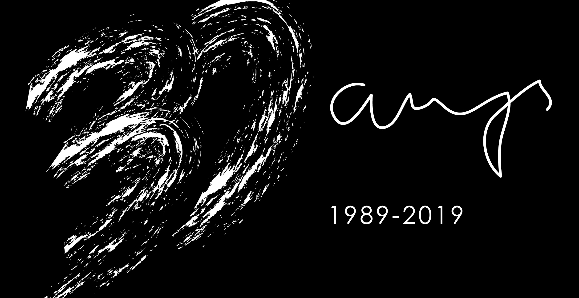 14 de Junio AMORES & Orquesta de Valencia